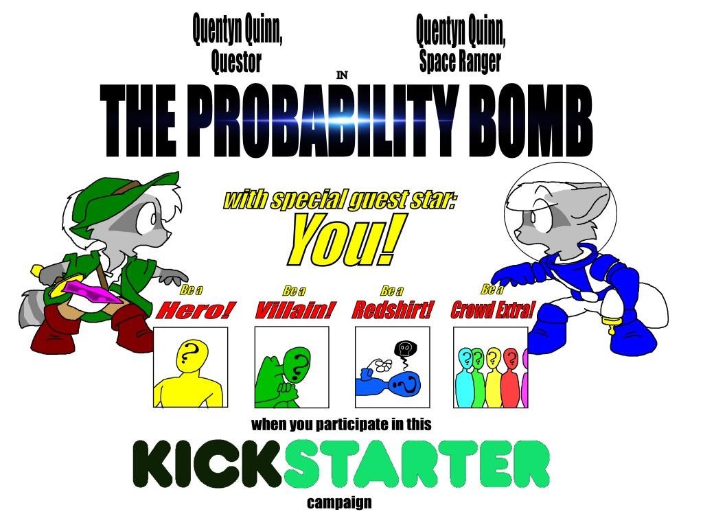 probability_bomb