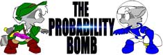Read Probability Bomb Online