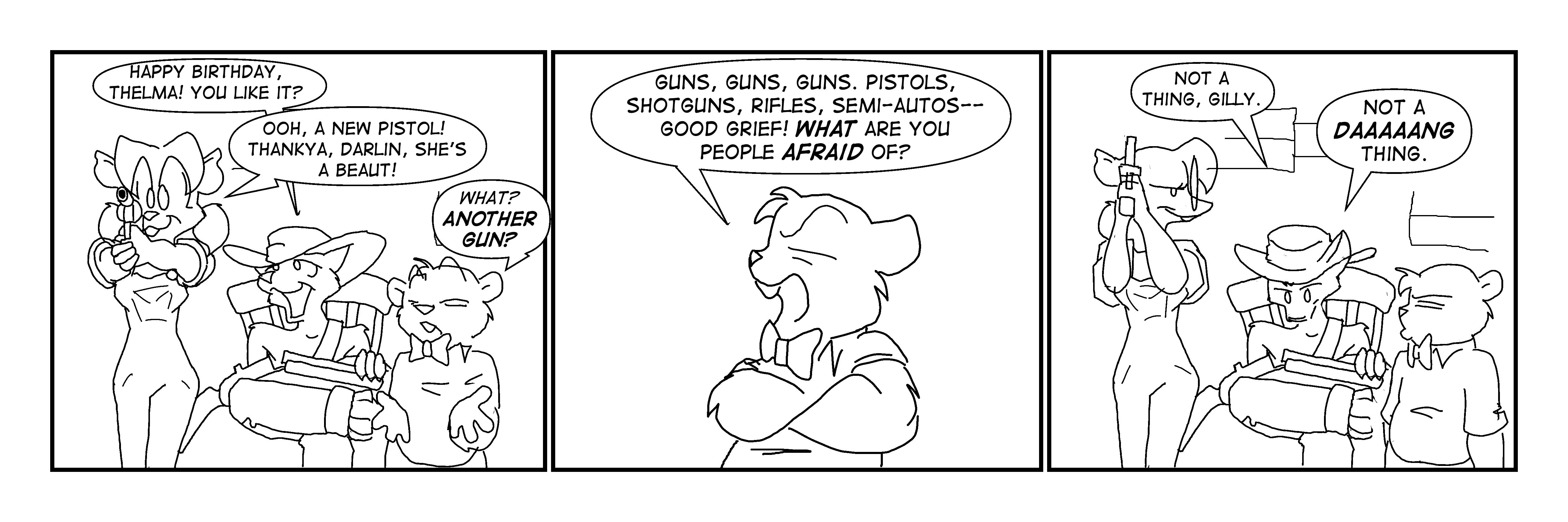 00973